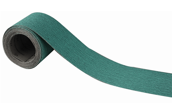 ΑΖ673