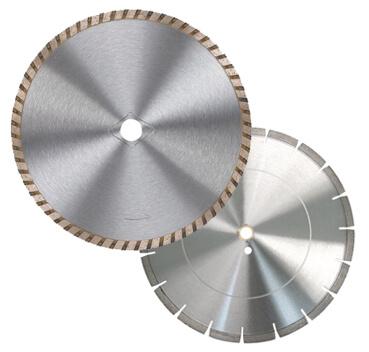 Diamond_discs_2
