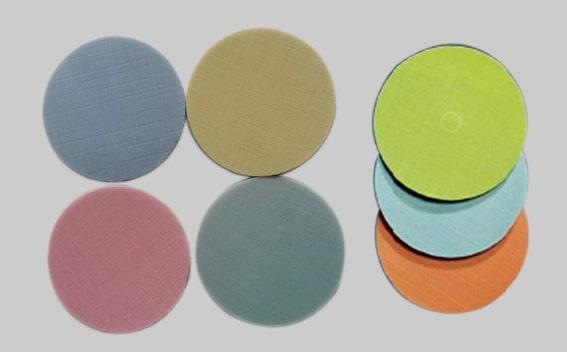 Aluminium-Oxide-Structured-abrasive-discs