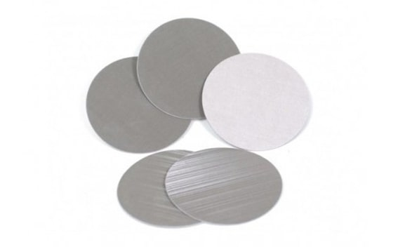 Velcro-discs-in-soft-grits-with-3-dimensional-abrasive