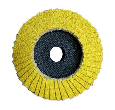 ceramic-universal-disc