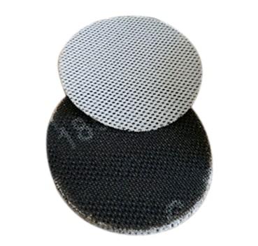 Abrasive Net discs for PARQUET grinding